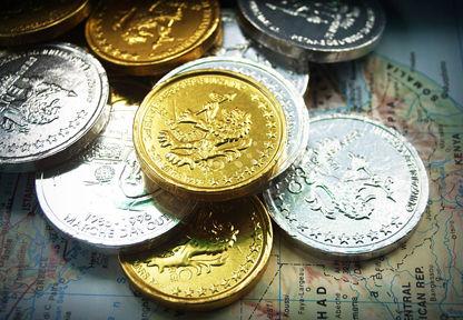 coin-1549053_640