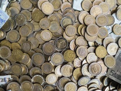 coins-141164_640