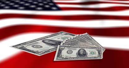 taxes-2151336_640
