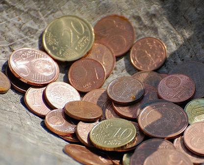 money-1138468_640