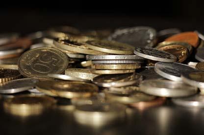 money-3965040_640