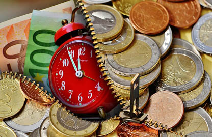 time-is-money-1553163_640