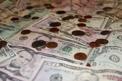 money-319046_640