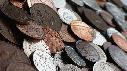 money-1175884_640