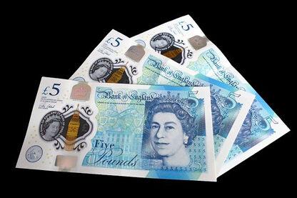 five-pound-note-1775774_640