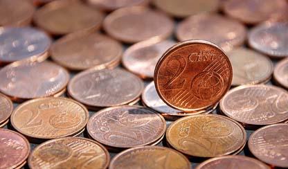 coin-2357105_640
