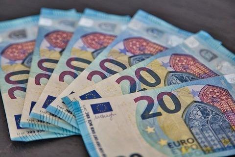 money-5372710_640