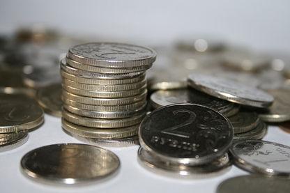 money-782128_640