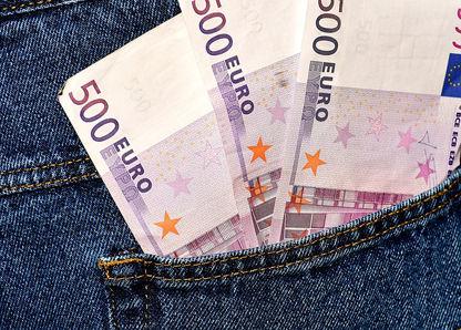 money-2518740_640