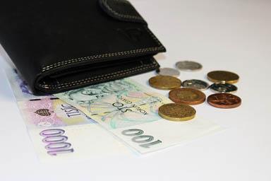 money-1934037_640