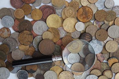 coins-650779_640