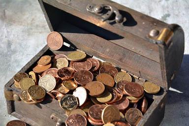 copper-1649649_640
