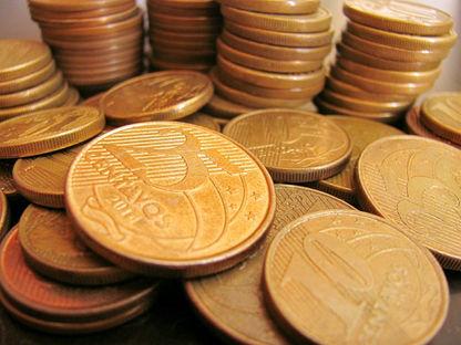 money-559014_640