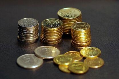 money-1772641_640
