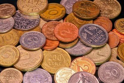 money-3907812_640