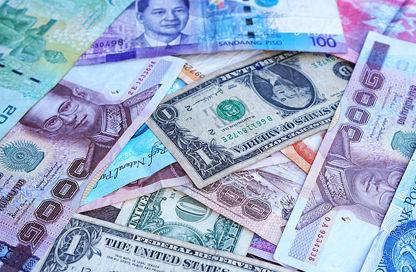 money-1578510_640