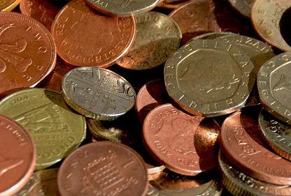money-1270298_640
