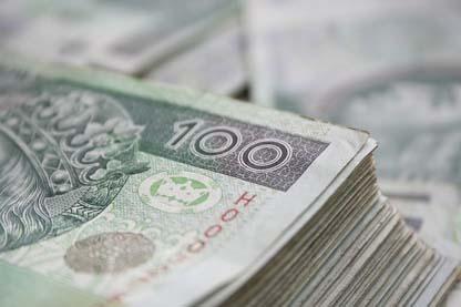 money-4027747_640