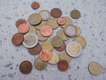 money-894830_640