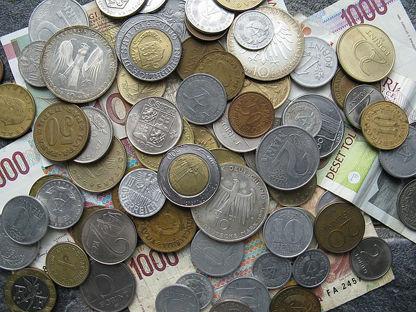 money-1294664_640