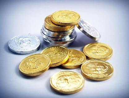 coin-1549059_640