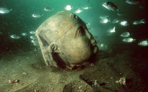 古代遺跡発見15