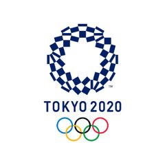 2020__tokyo-olympic