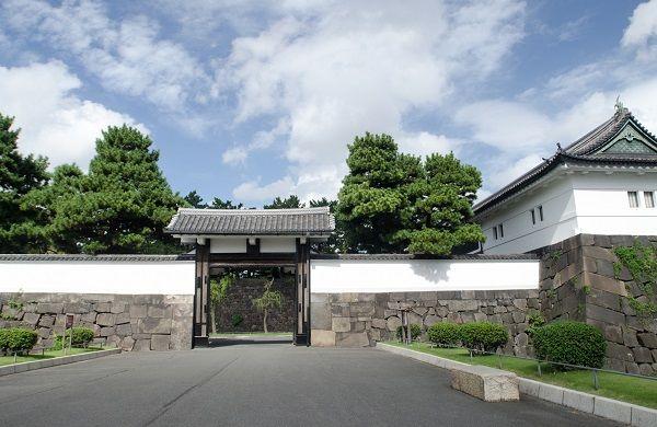 霞が関、桜田門、兜町…「別の意味」でも使われる東京の地名