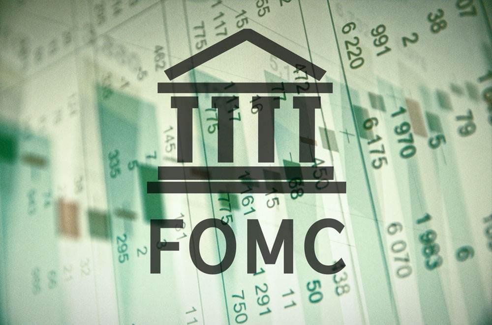 【FOMC】FRBが今年2回目の利上げを発表!年内想定利上げ数も3回→4回に増加。2019年からFOMC後の会見を毎月実施。