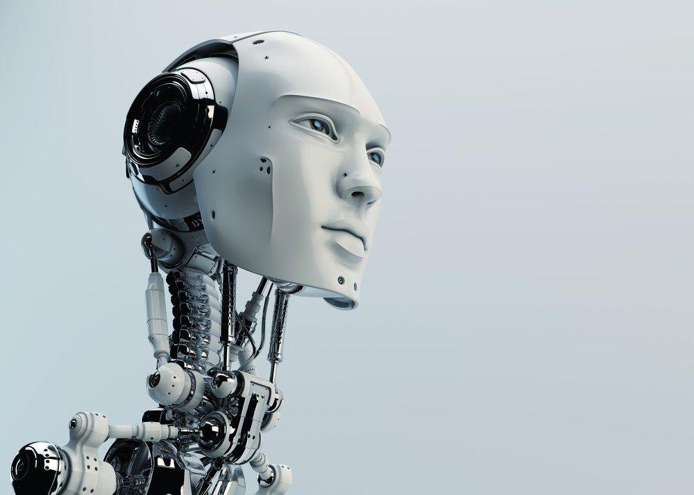 AI=人工知能は格差と貧困を激化させる!