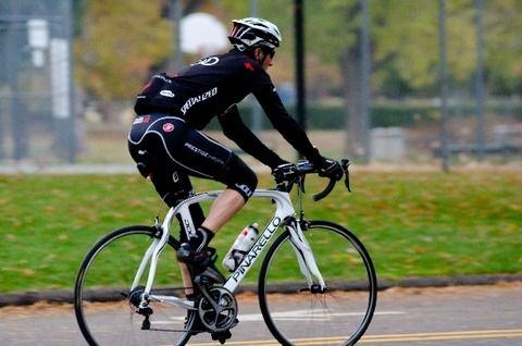 【悲報】自転車趣味はじめたけど結構金かかるのな