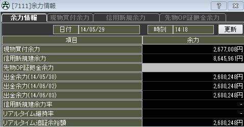 2014y05m29d_150720439