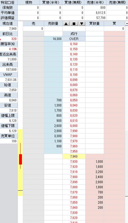コメント 2020-02-06 160232
