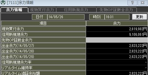 2014y05m26d_163131452