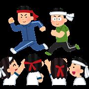 undoukai_hogosya_kyousou