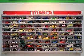tomica-list