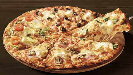 domino-pizza-images-0
