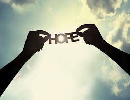 hope-images