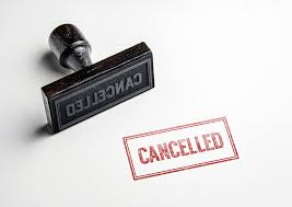 cancelled-images