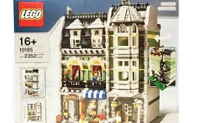 lego-greengroser