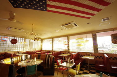 american-dinner-images-0