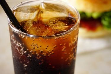 coke-images-0