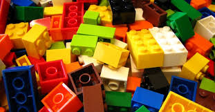 lego-images-0