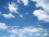 シャイアの空