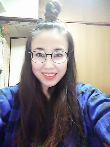 BeautyPlus_20181024202426406_save