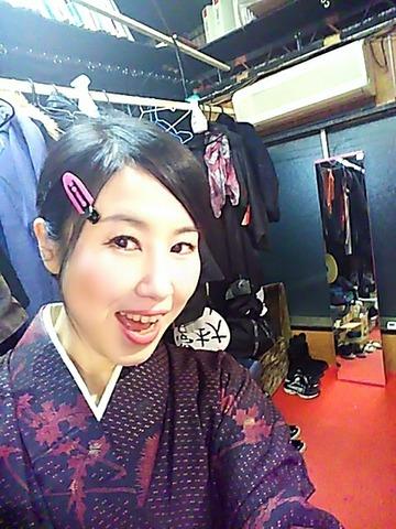 BeautyPlus_20190228201437244_save