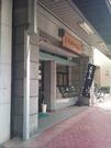 110515石巻市・笹かま1