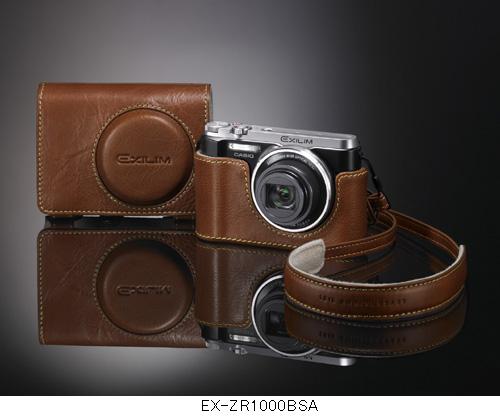 EX-ZR1000BSA