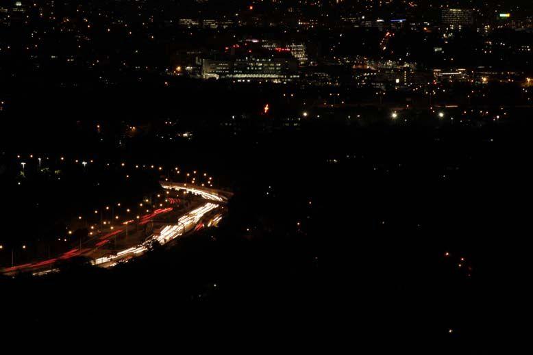 Highway_Dark