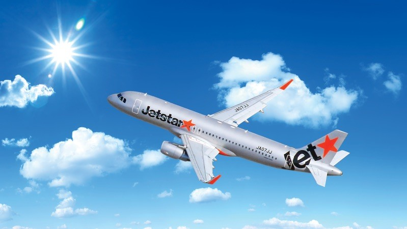 skyBackPlane_Jetstar_20150220